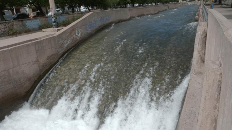 """Ceosa controlará cuatro """"mini"""" centrales hidroeléctricas"""