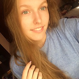 18 Years Old Girl Is Looking For Accommodation In Nice