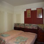 Cosy Room With 2 Twin Beds Or 1 Bed Per Person Charges Room For Rent New York
