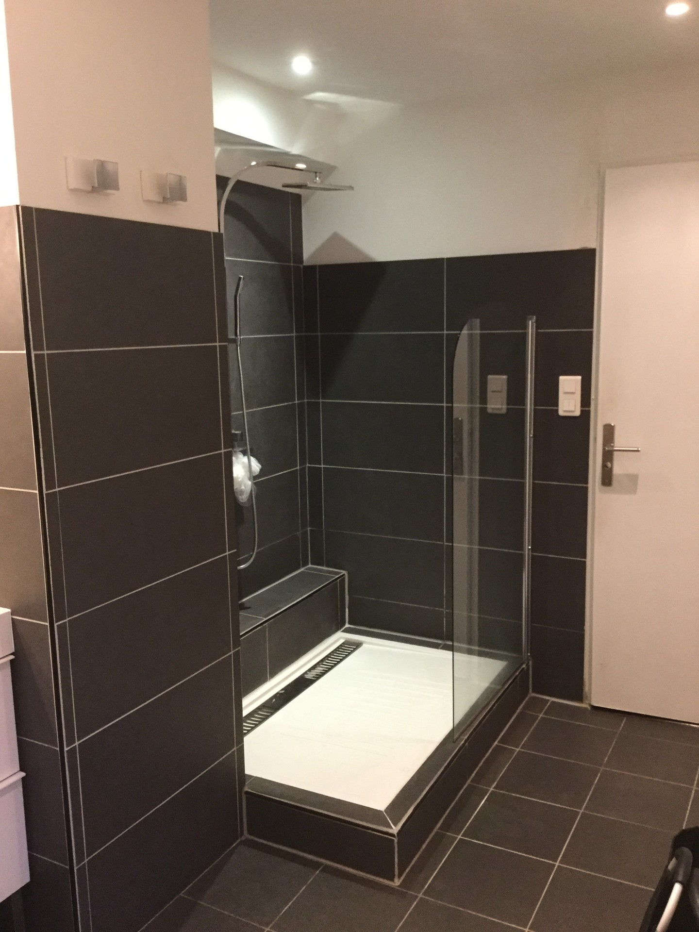 Colocation Appartement Moderne Location Chambres Toulouse