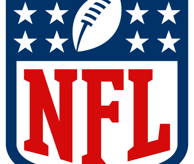 Earliest Permissible Date For Clubs To Renegotiate Or Extend The Rookie Contract Of A Drafted Rookie Who Was Selected In Any Round Of The 2015 Nfl Draft