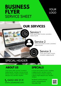 1 970 Social Media Marketing Customizable Design Templates
