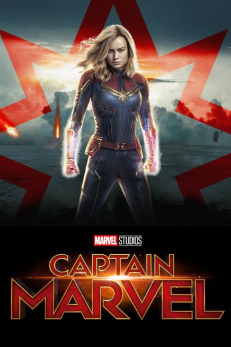 kapitan wunderbroschure vorlage