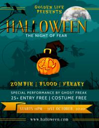 free halloween downloads # 42