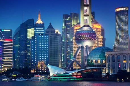 「上海」の画像検索結果