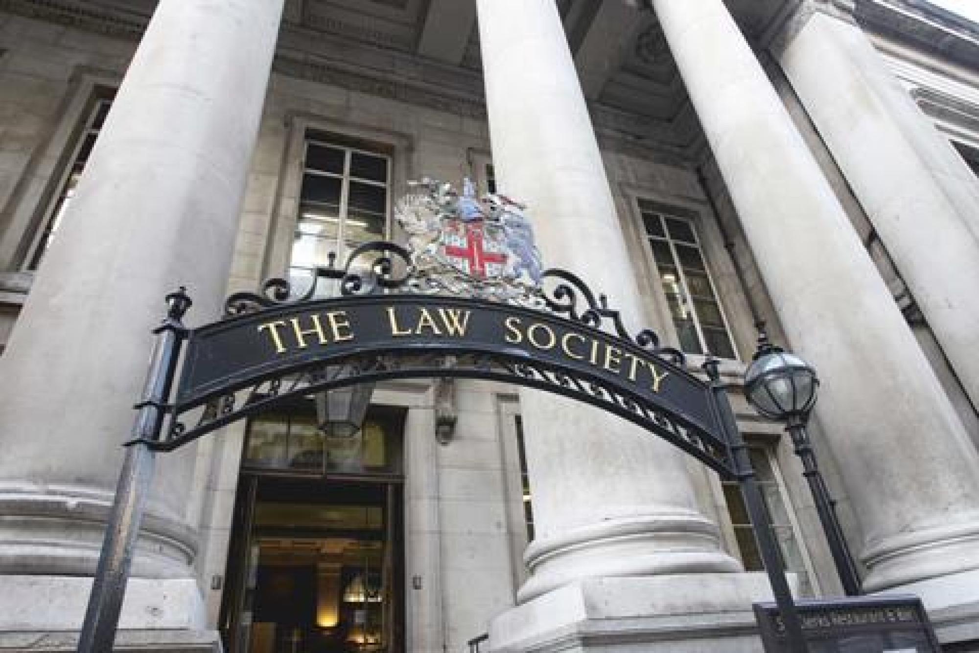 Law-Society-HQ