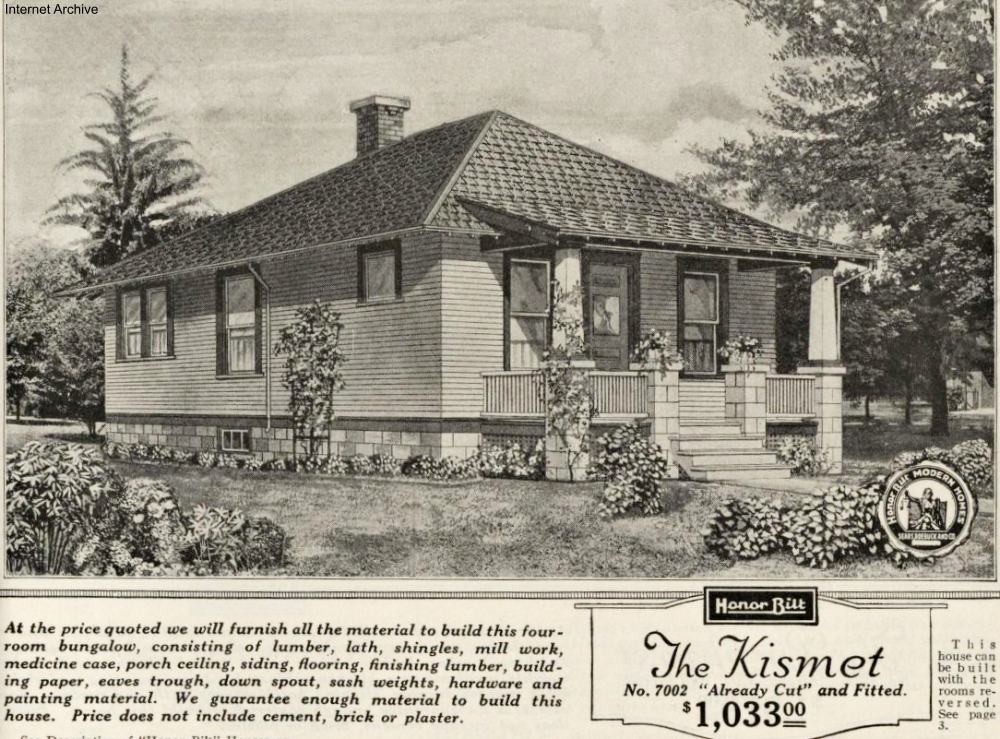 Names Home Decor Catalogs