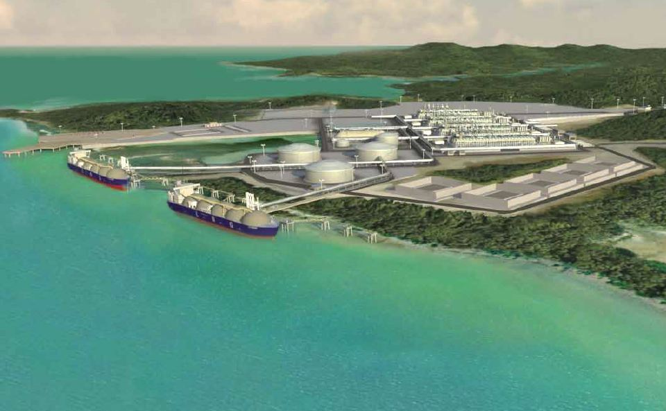 https://i2.wp.com/d1dep6bscgu00w.cloudfront.net/wp-content/uploads/2012/05/Ex-Im-Bank-Provides-USD-2.95-Billion-Loan-to-Australia-Pacific-LNG-Project.jpg