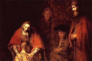 jornada-de-la-sagrada-familia