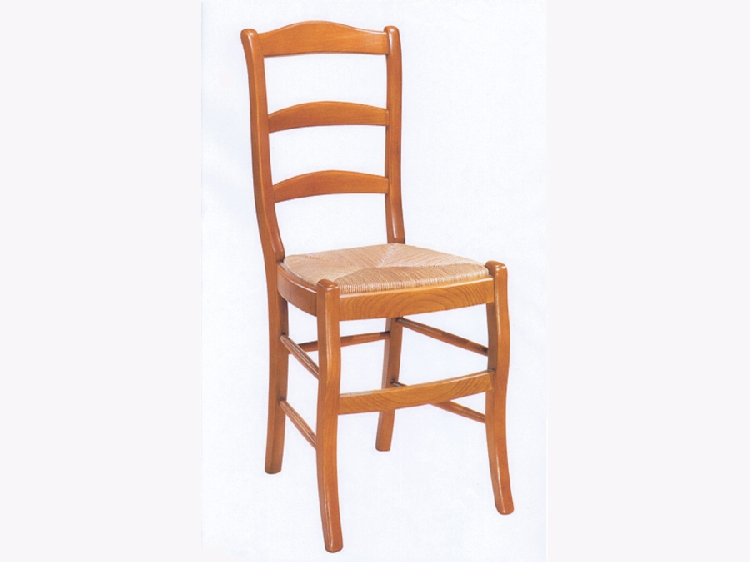 chaise de style restauration meubles