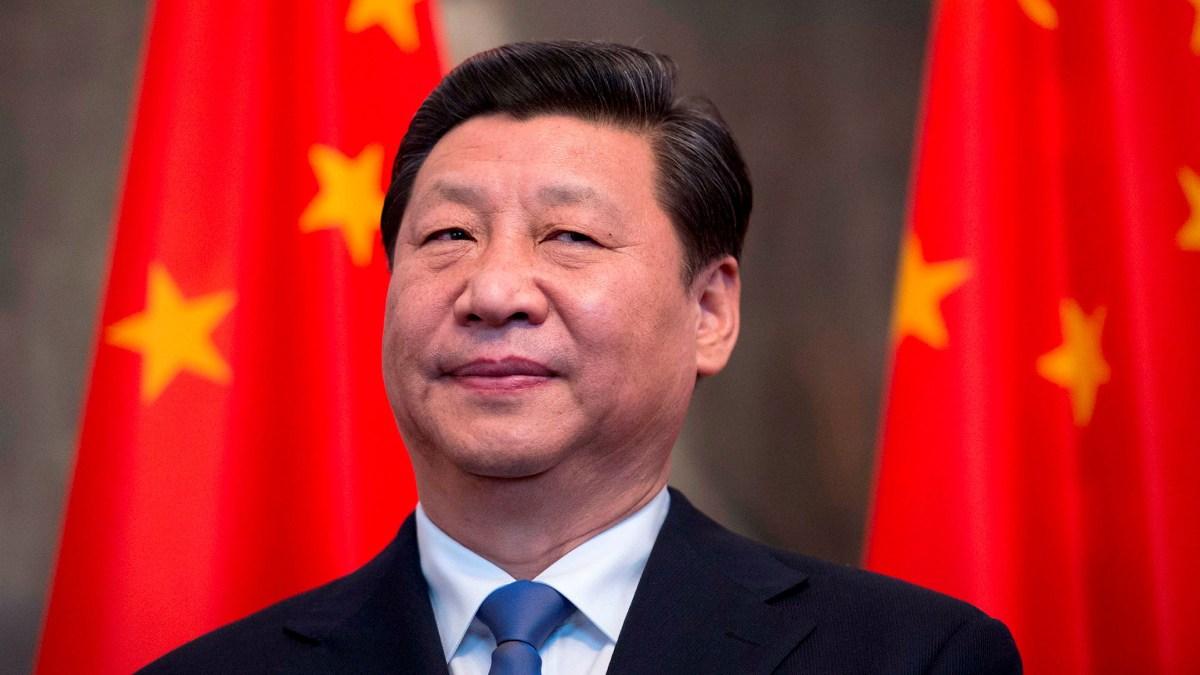 Acusan a China de hackear Microsoft Exchange en EE.UU, Europa y la OTAN