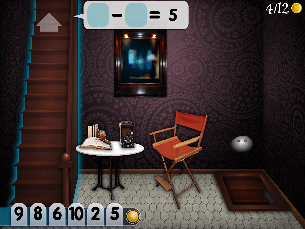 Mystery Math Town Educator Review
