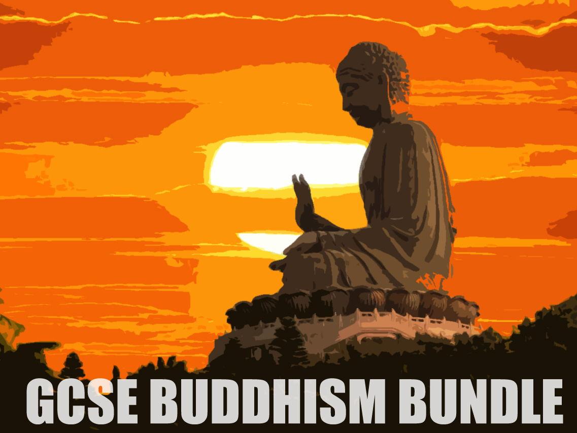 Religion Philosophy Amp Ethics Resource Base