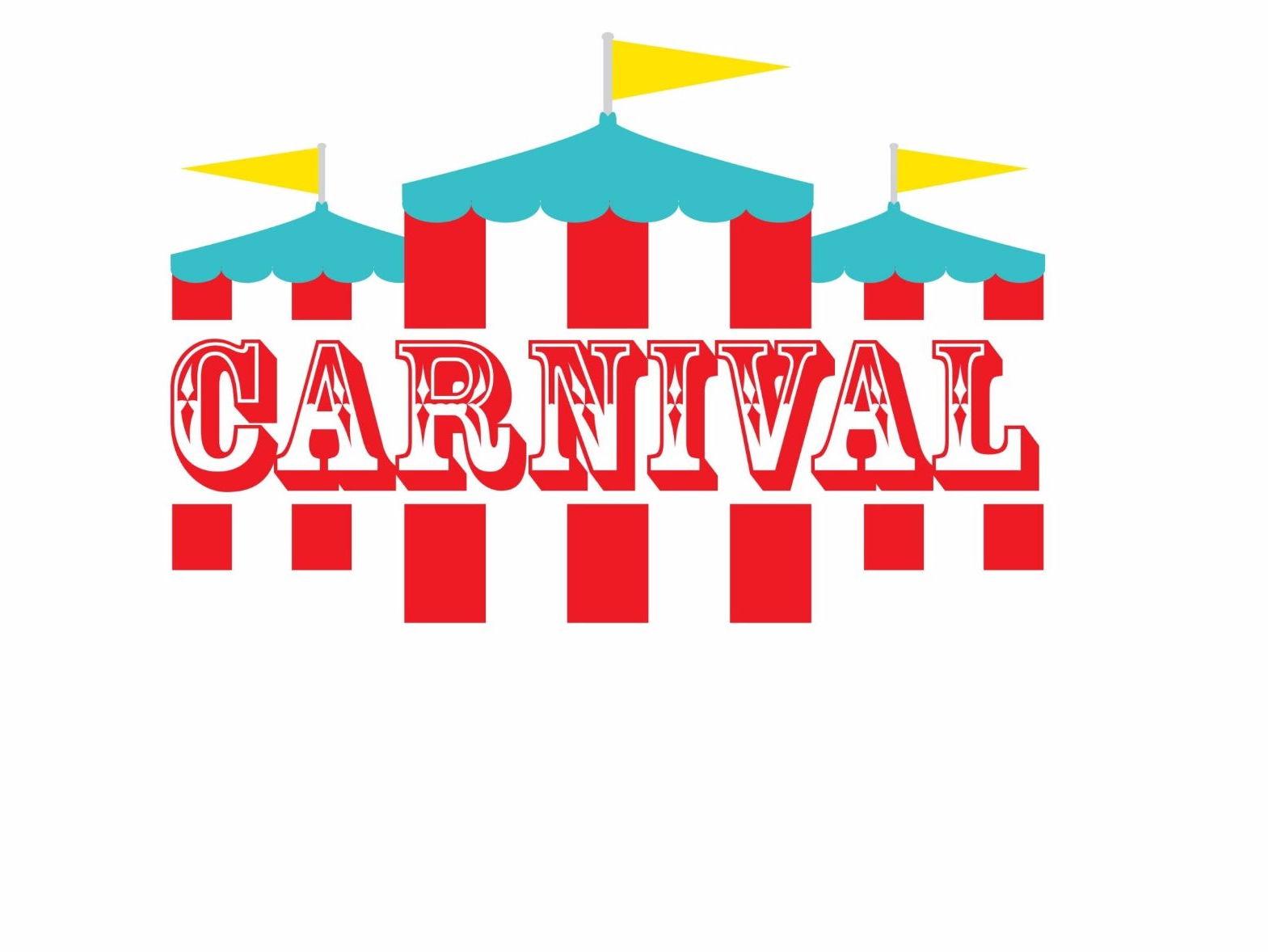 Carnival Reading Comprehension Worksheets Save 40