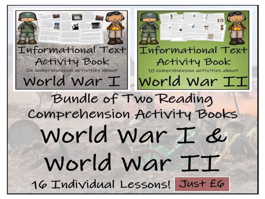 Secondary History Resources History Lesson Ideas For Ks3