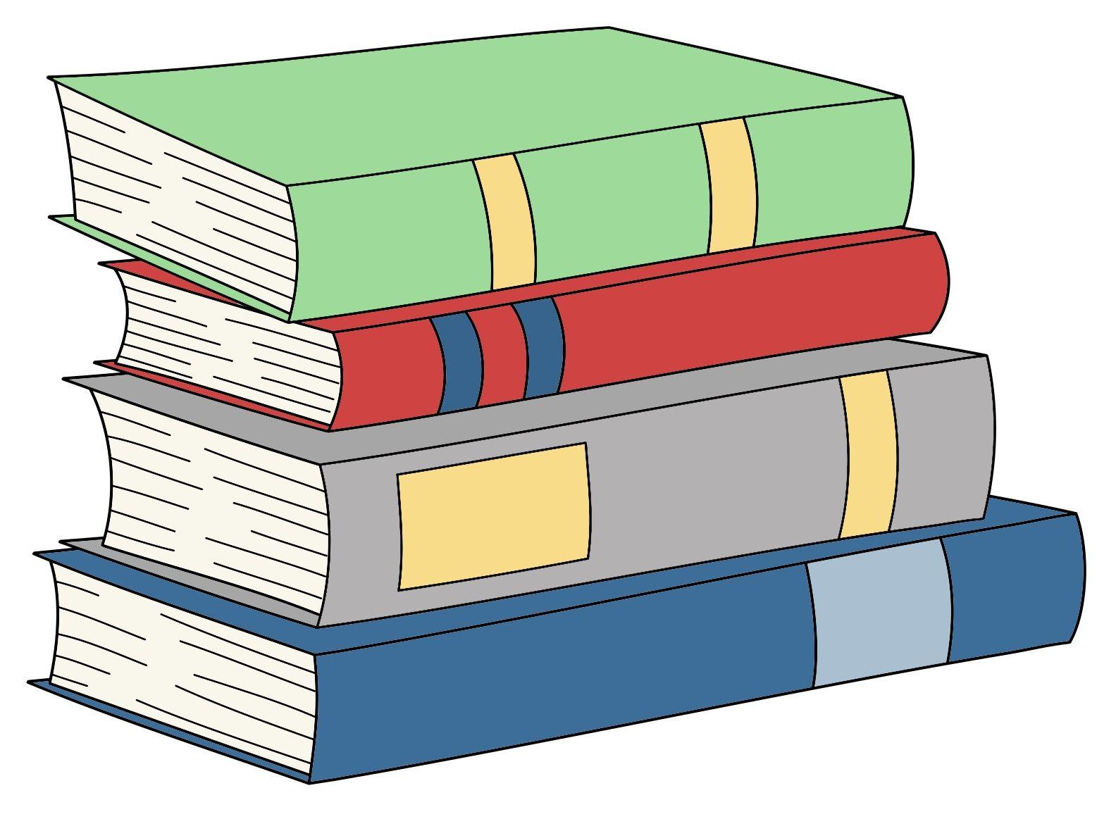 Regular Preterite Verbs Bundle 4 Resources At 35 Off