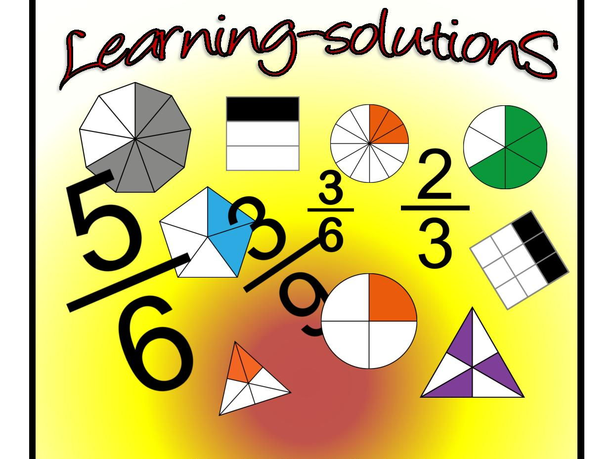 Elementary School Doubling Halving And Sharing Resources