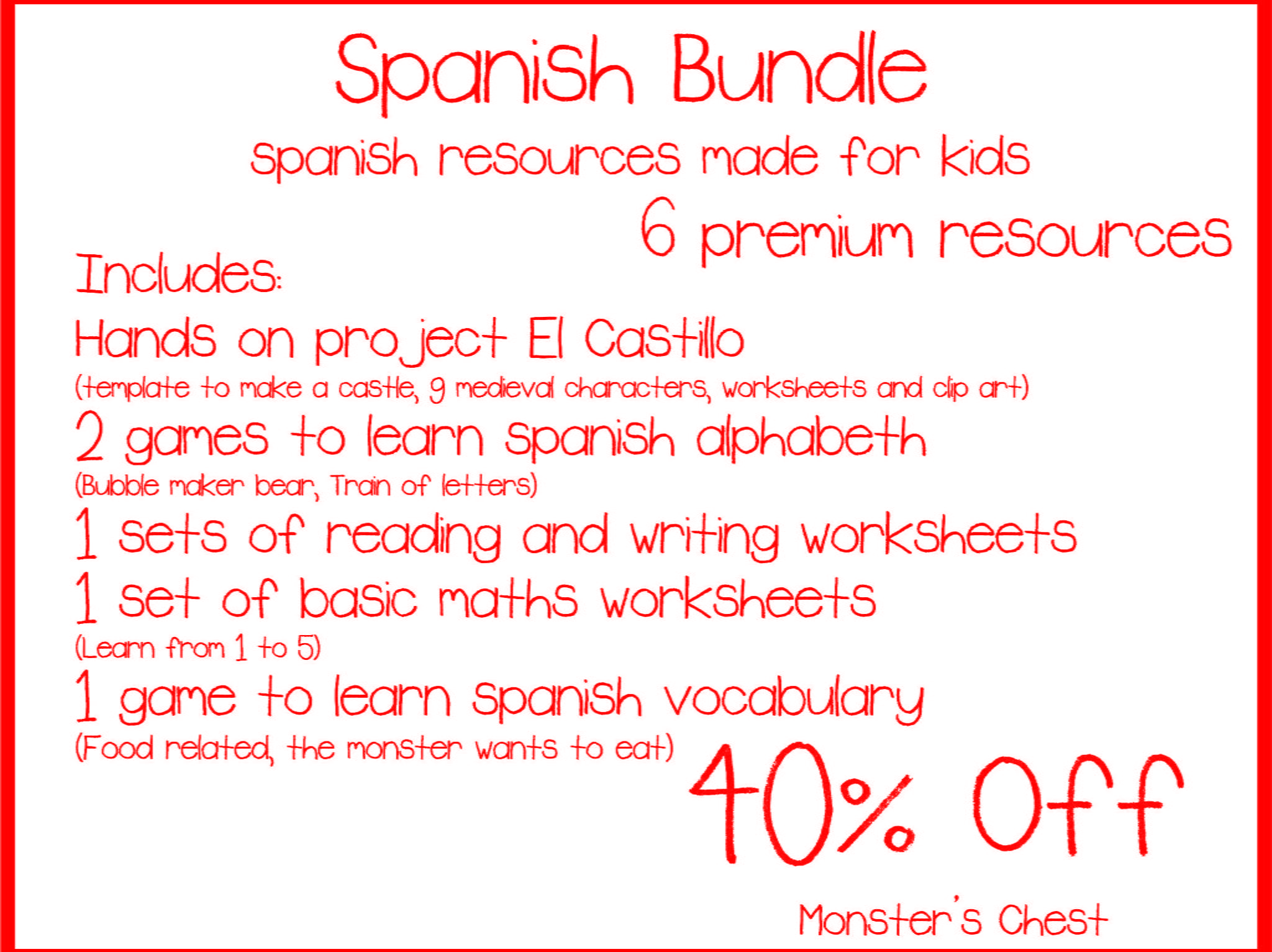Worksheet Worksheets In Spanish Grass Fedjp Worksheet Study Site