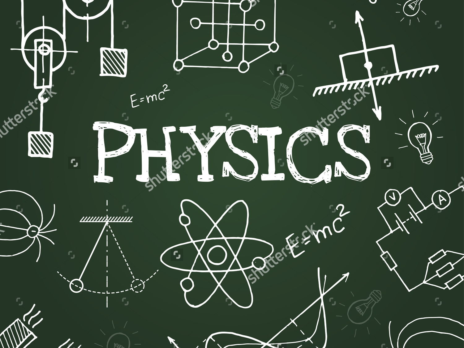 Secondary Physics Teaching Resources Force And Motion