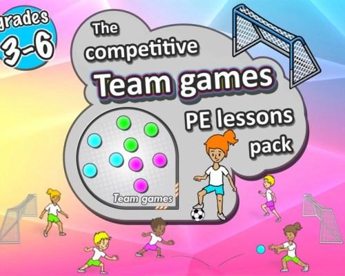 Prime Coaching Sport's Shop - Teaching Resources - TES Prime Coaching Sport's Shop - TES
