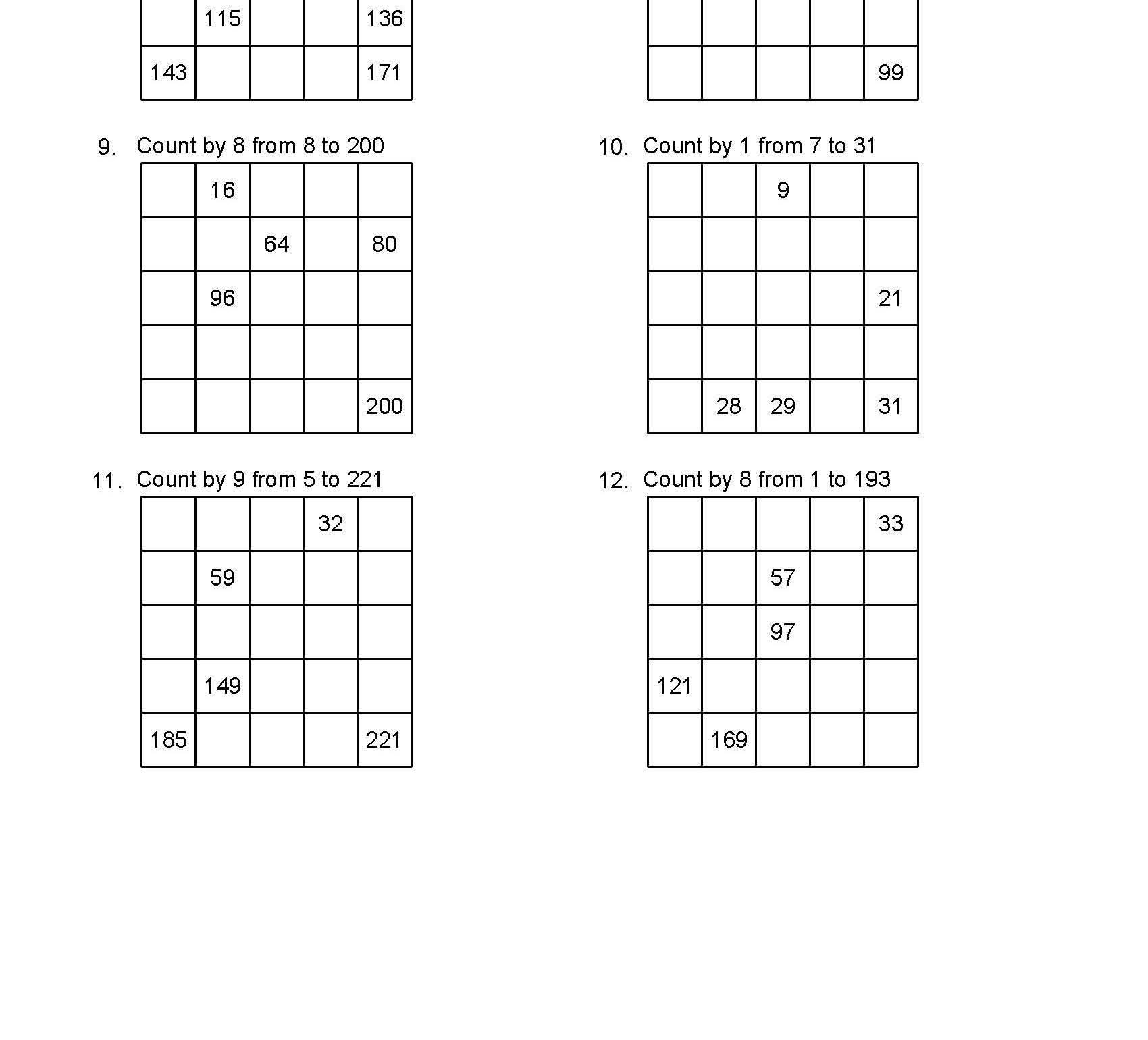 Mega Bundle Ks1 Ks2 Mathematics Worksheets Addition