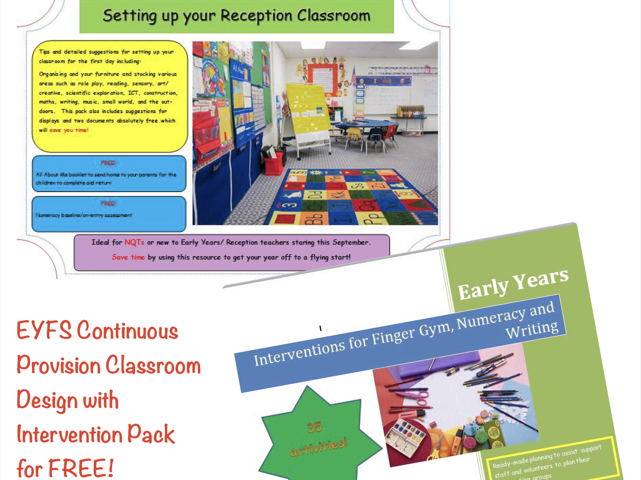 Handwriting Worksheets And Practice Sheets For Primary Tes
