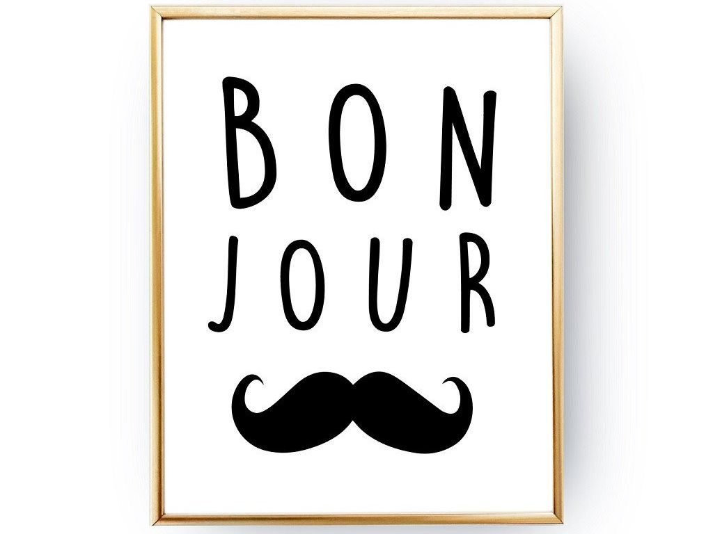 Primary French Resources Phonics