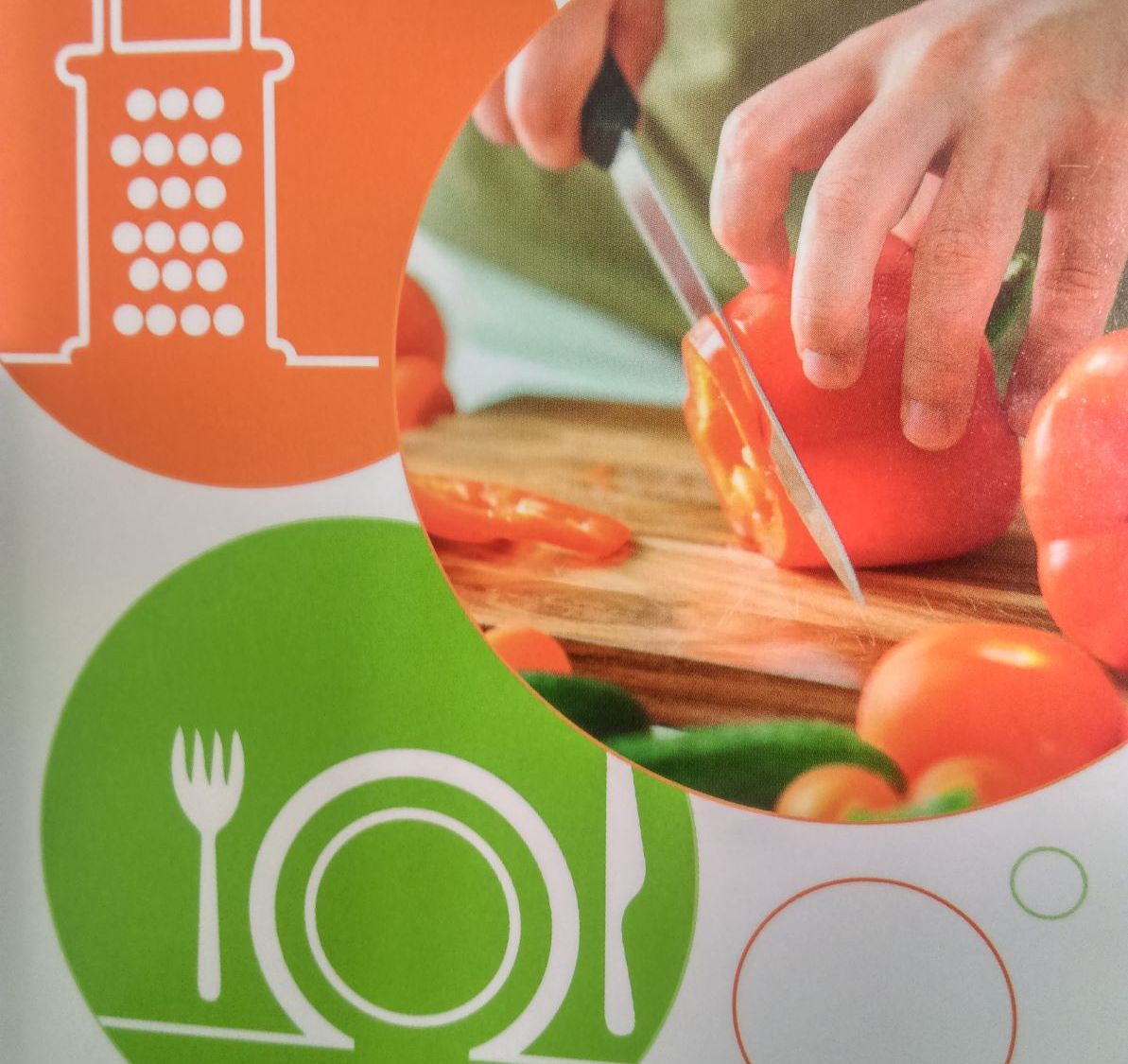 Food Science Revision Worksheets For Aqa Fpn