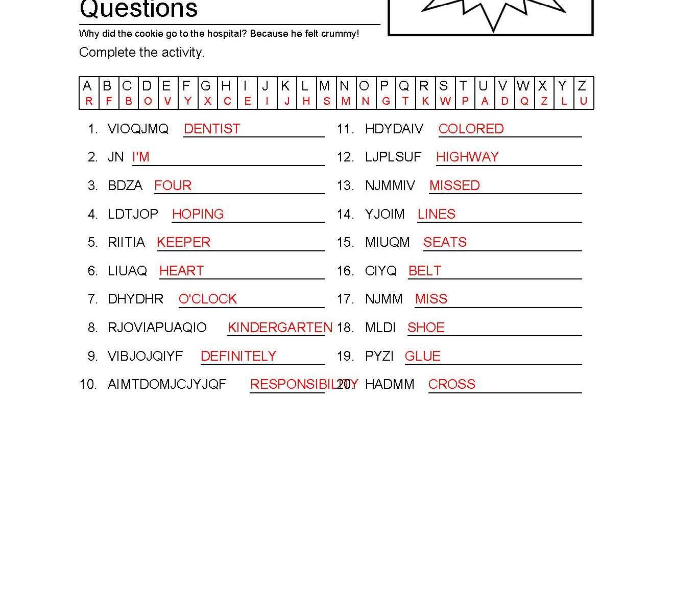 Bundle Maths Worksheets Ks1 Ks2 Primary School By
