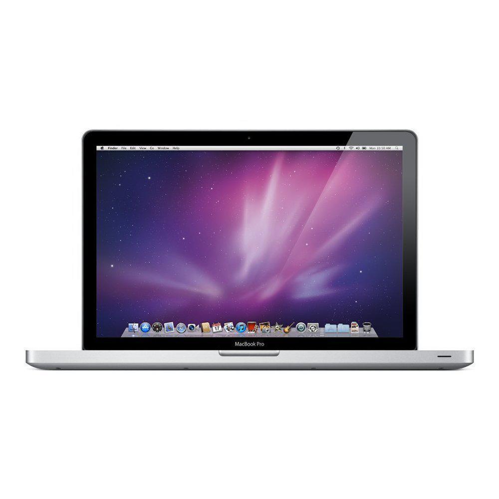 macbook pro 13 2012 core i5 2 5 ghz hdd 500 go 8 go azerty francais
