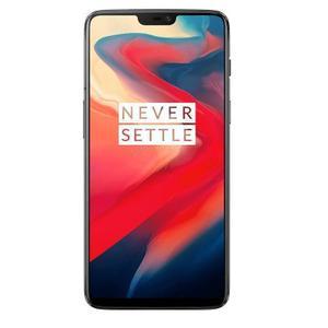 Oneplus Smartphone Gebraucht Kaufen Back Market