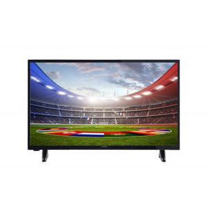 televiseur reconditionne back market