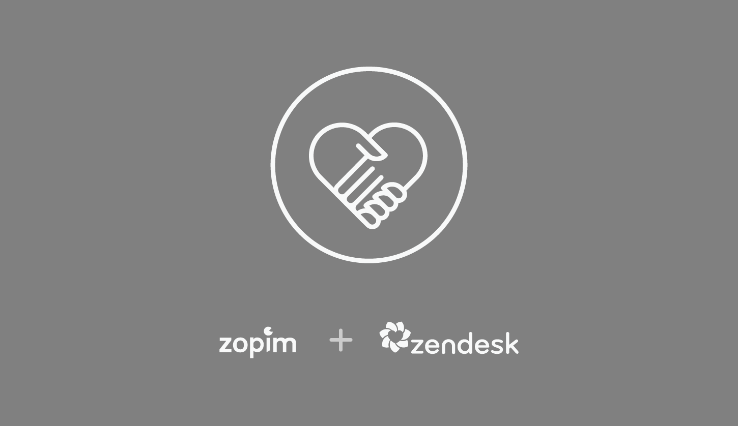 Invoice2Go maximizes agent performance with Zopim and Zendesk     Invoice2Go maximizes agent performance with Zopim and Zendesk