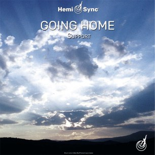 Hemi-Sync – Going Home® Support