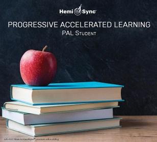 Hemi-Sync – PAL Student