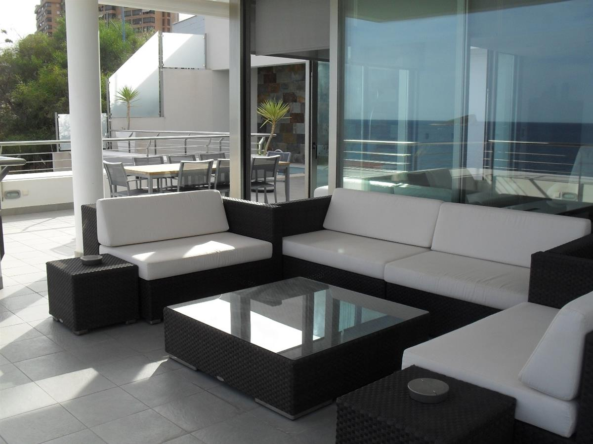Holiday Homes Abroad Rent