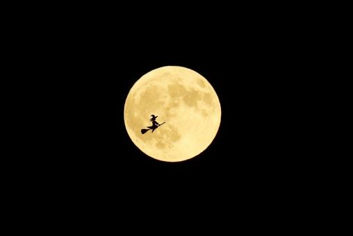 「無料満月の画像」の画像検索結果
