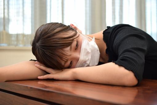 「鼻詰まり フリー素材」の画像検索結果
