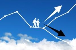 ライフサイクル ライフチャート 生活 チャート 矢印 下降 上下 チョイス 決断 グラフ 折れ線 折れ線グラフ 白黒 どっち どちら 二択 2択 2択 上昇グラフ 下降グラフ 家計 夫婦 夫妻 負債 利益 不幸 幸せ ライフ 選ぶ 道 見通し 先行き 価格 推移 二手 ふた手 分かれる 方向 方角 進路 働く ビジネス 進む 迷う 悩む 岐路 歩く 歩む 二人 配偶者 別れ道 記号 格差 格差社会 社会 昇進 選択 分岐 分岐点 交差点 人生 就職 仕事 起業 起業家 フリーランス soho 自営業 自営業者 マネー 投資 金融 レート 為替 金融市場 資産運用 投機 賭け 運用 空 希望 セレクト select 健康 プラス マイナス 良い 悪い 分かれ道 ふたつの道 転換期 転機 引退 老後 勝負 成功 失敗 貧乏 金持ち 符号 富豪 貧民 上がる 下がる 上昇 二者択一 結婚 離婚 結婚生活 選択肢 退職 変化 ストレス ライフプランニング ライフプラン 設計図 家庭 計画 シミュレーション 落ちる 転落 上向き 下向き 不安 期待 お金 節目 人生設計 ビジョン 将来 将来性 可能性 ポジティブ ネガティブ 思考 理想 チャンス 自信 実現 戦略 イラスト デザイン イメージ プロセス 意志 シニア 暮らし 反対 生涯 mokn23