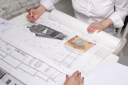建築設備士の試験内容とは?の参考画像