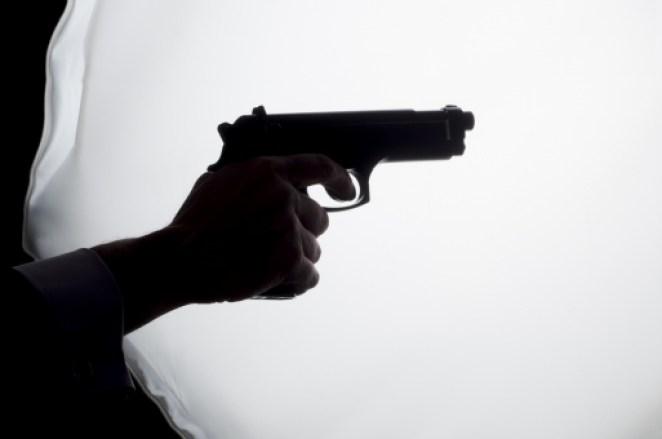 「犯罪 銃 フリー」の画像検索結果