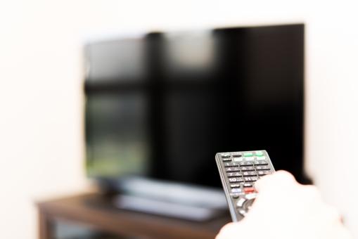 「テレビ 素材」の画像検索結果
