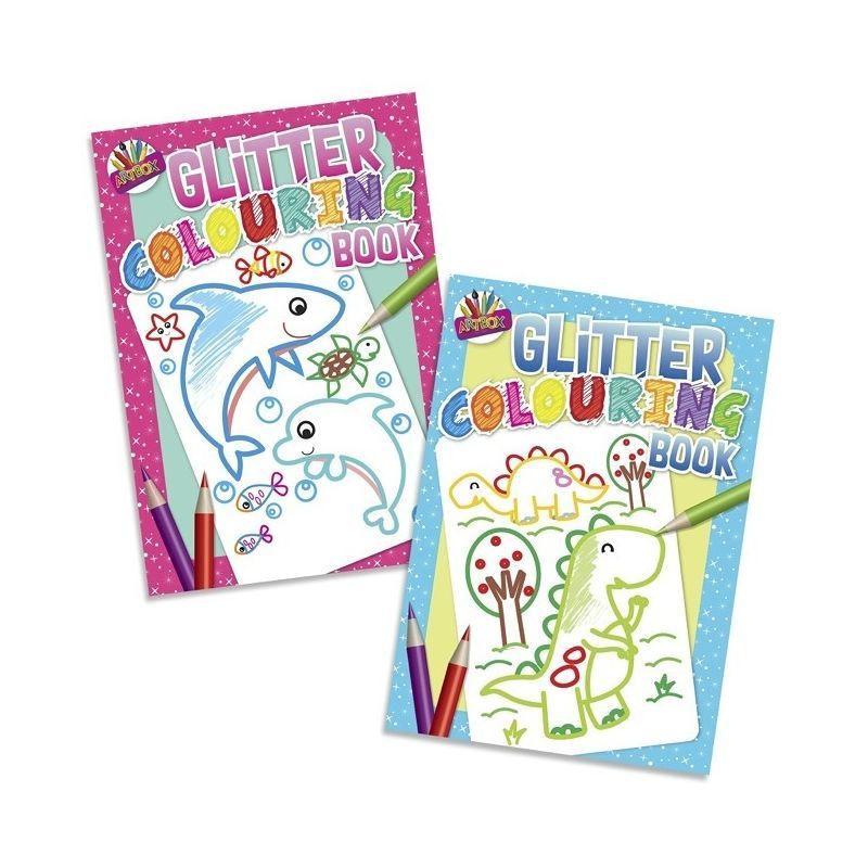 Wholesale Coloring Books Www Robertdee Org