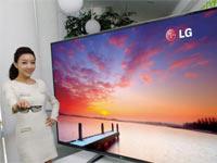 tv 3d geante de 84 4k pour lg