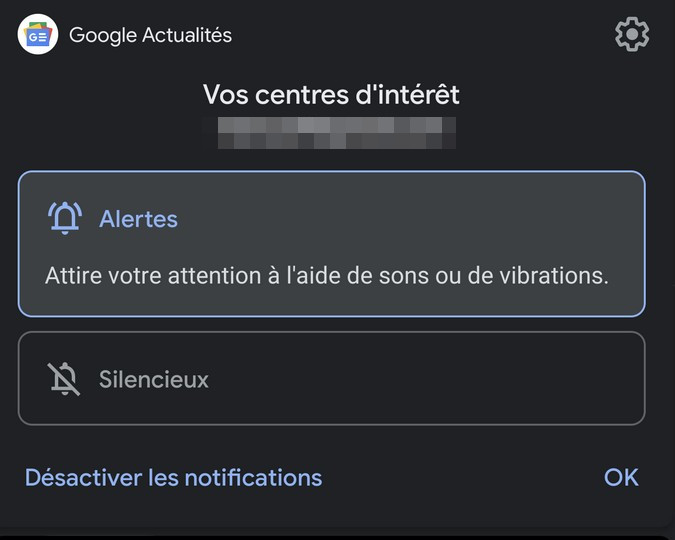 android notifs1
