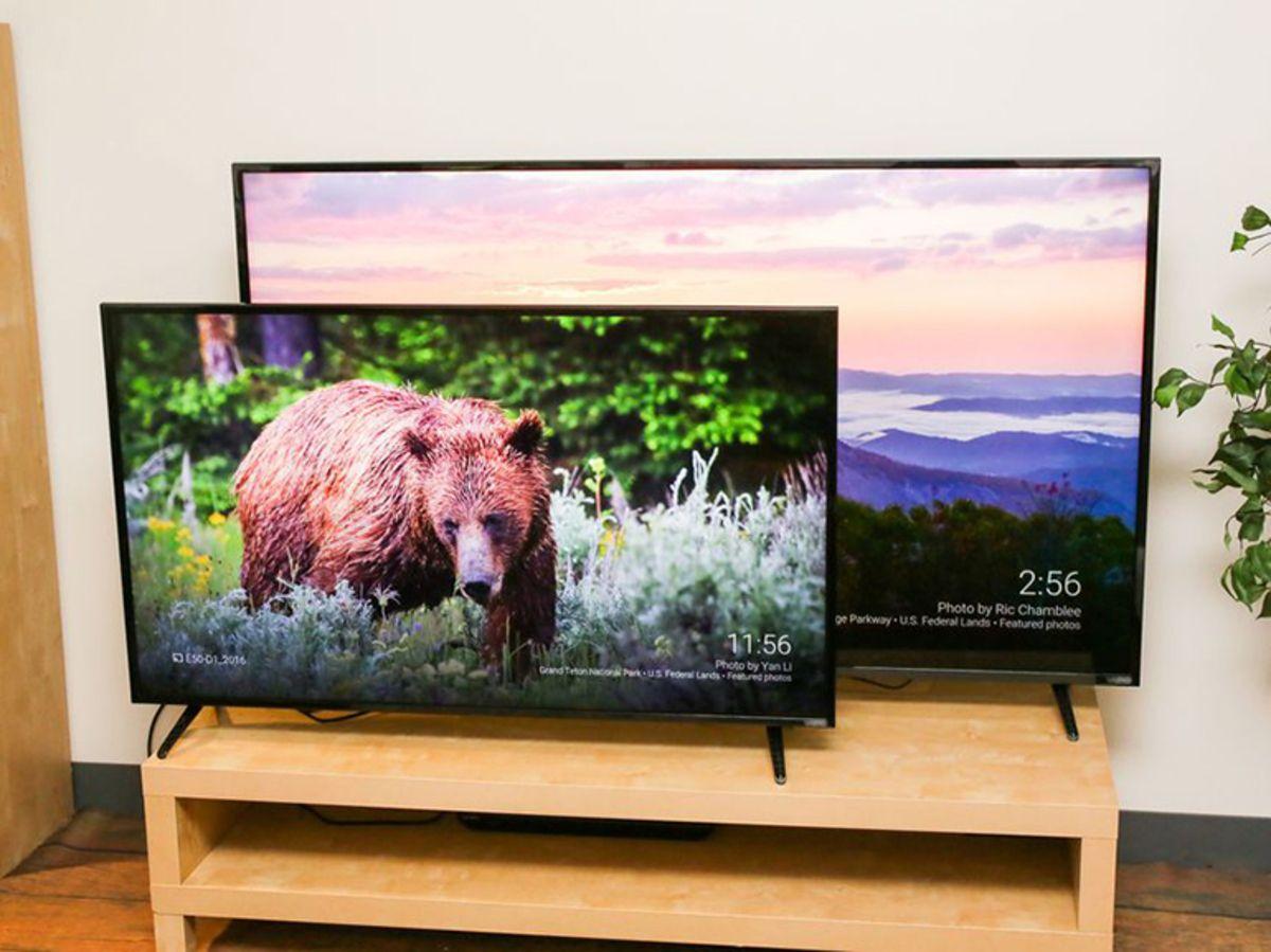 quelle tv acheter en 2021 et comment