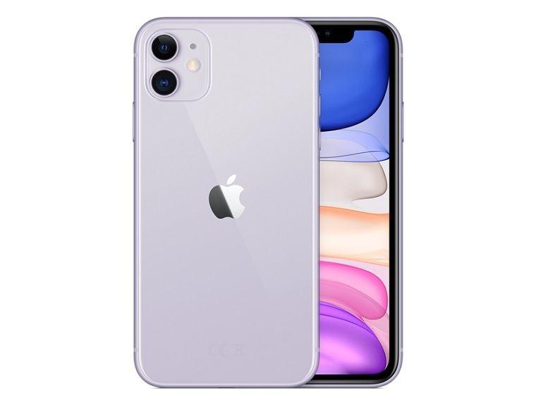 iphone 6s 6s plus