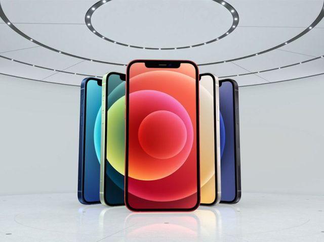 Apple : un recours collectif intenté en justice contre l'iPhone et sa résistance à l'eau