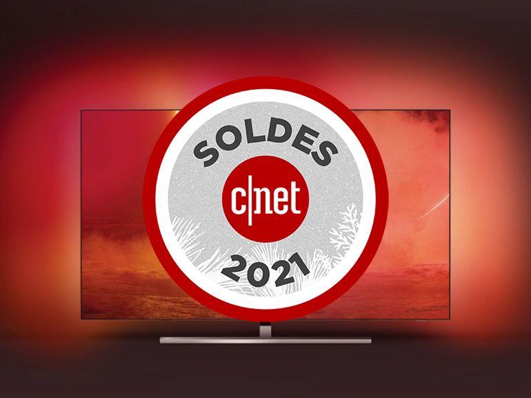 soldes 2021 et tv les meilleures