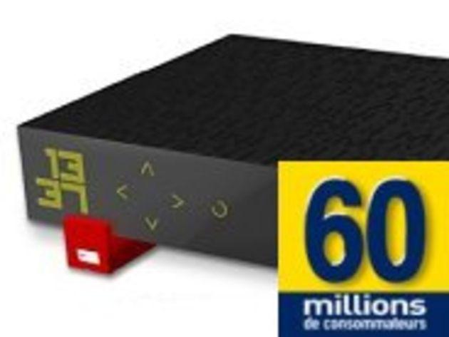 freebox revolution 60 millions de